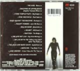 The Crow: Original Motion Picture Soundtrack 画像