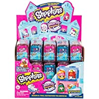 Shopkins Season 8 Worldハワイアン(アメリカ) 2 - Pack – 30のケース