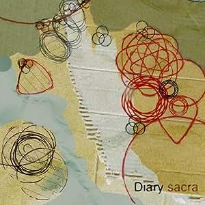 Diary(初回生産限定盤)(DVD付)