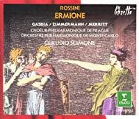 Rossini: Ermione