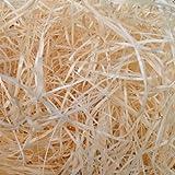 木毛 ウッドパッキン 200g 【安全安心高品質日本製】 梱包用・手芸用に最適