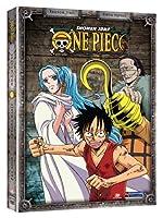 One Piece: Season 2 Fifth Voyage [DVD] [Import]