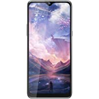 Blackview A80 SIM Free Smartphone Unit Android 10 Smartphone 6.21 Inch Display + 2 GB RAM +…