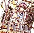 コミックブレイドドラマCDシリーズ AQUA DramaCD I