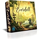 Everdell Standard Edition 2nd Edition