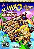 Slingo Quest (輸入版)