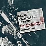 Accountant - O.S.T.