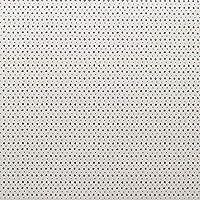 壁紙 クロス 輸入壁紙 不織布 marimekko マリメッコ MUIJA ムイヤ ホワイト&ブラック 17975 [セルノリ&施工道具付き] JQ5 はがせる壁紙 1ロール