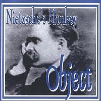 Nietzsche's Monkey