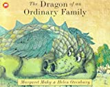 A Dragon of an Ordinary Family (Picture Mammoth)