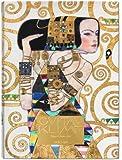 Gustav Klimt: The Complete Paintings -