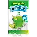 Aeroplane Jelly Lime Jelly Lite 18 g