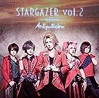 STARGAZER vol.2 [通常盤](在庫あり。)