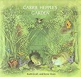 Carrie Hepple's Garden
