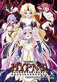 VenusBlood -HYPNO- Win10対応廉価版