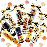 『ハロウィン パーティースティックSS キャンディー1個』お菓子 ハロウィン人気 プレゼント 業務用 プチギフト(重要:10個以上でご注文下さい)