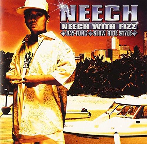 NEECH WITH FIZZ