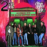 Evening With Allman Brothers Band: 2Nd Set (180G)