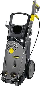 ケルヒャー(KARCHER) 高圧洗浄機 HD10/22S(60Hz) 1.286-906.0