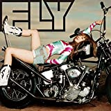 FLY(初回生産限定盤)(DVD付) 画像