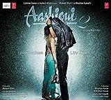 Aashiqui 2 (Hindi Movie / Bollywood Film / Indian Cinema) (2013) - DVD by Aditya Roy Kapoor