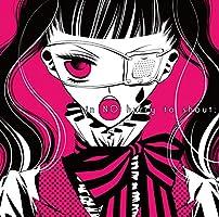 春アニメ 声優 早見沙織 花澤香菜 茅野愛衣に関連した画像-05