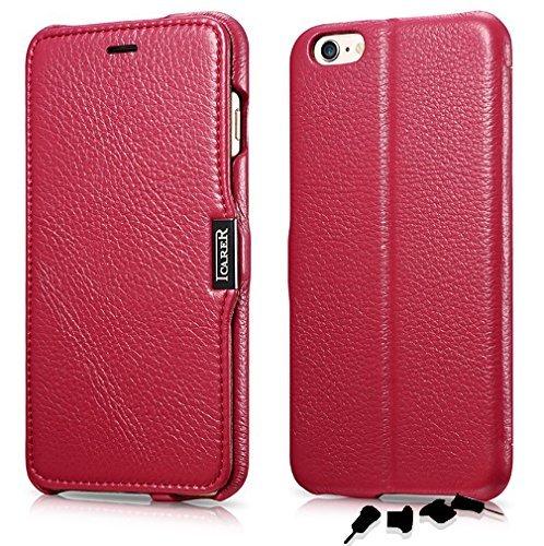【セール開催中!!】<在庫限り>ICARER iPhone ...