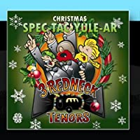 Christmas SPEC-TAC-YULE-AR