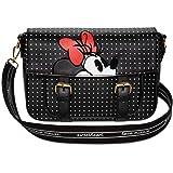 Disney Minnie Mouse Fashion Bag