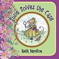 Susie Solves the Case