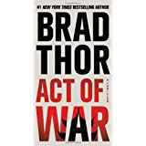 Act of War, 13: A Thriller: 14