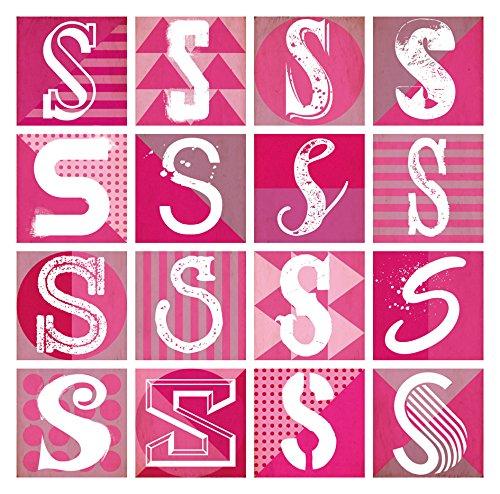 Silent Siren Selection(初回生産限定盤)(DVD付)