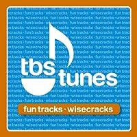 Tbs Tunes: Fun Tracks Wisecrac
