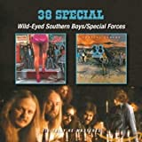 Wild Eyed Southern Boys / Special Forces (Remastered)
