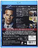 アンタッチャブル スペシャル・コレクターズ・エディション [Blu-ray]