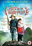 Hunt for the Wilderpeople [Regions 2,4]