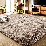 YJ.GWL 地毯 地毯 小块地垫 9色可选 长方形 圆形 椭圆形 120*160 140*200 160*230
