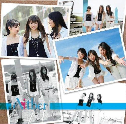 木村美咲/Someday Somewhereの涙なしでは語れないアイドルへの想いとは?!プロフも公開の画像