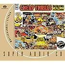 Cheap Thrills (Ms) (Sl)