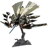 斑鳩 飛鉄塊 銀鶏 [塗仏] 1/144 プラモデル