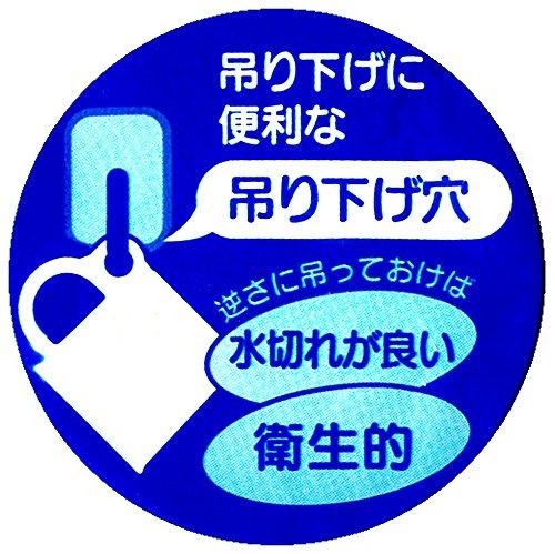 コップ 200ml 食洗機対応 アリエル 17 ディズニー KE5A