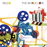 Whole Love-Deluxe Edition (2 CD)