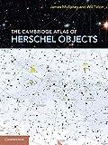 The Cambridge Atlas of Herschel Objects 画像