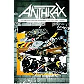 Anthrology: No Hit Wonders 1985-1991 [DVD] [Import]
