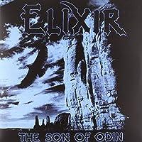 Son of Odin [12 inch Analog]
