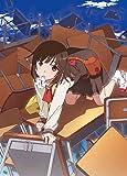 囮物語 第一巻/なでこメドゥーサ(上)(完全生産限定版) [Blu-ray]
