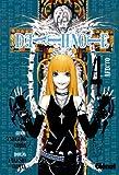 Death Note 4 Afecto/ Love