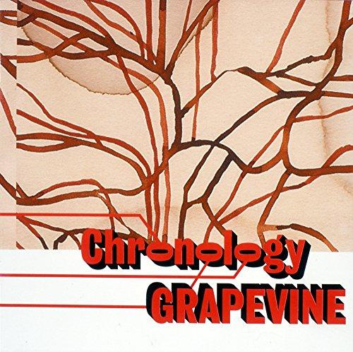 [画像:プラチナムベスト GRAPEVINE~Chronology-a young persons' guide to Grapevine-(UHQCD)]