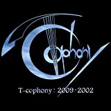2009-2002