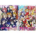 【Amazon.co.jp限定】ラブライブ!  9th Anniversary Blu-ray BOX Forever Edition (初回限定生産) (キャスト座談会CD付)
